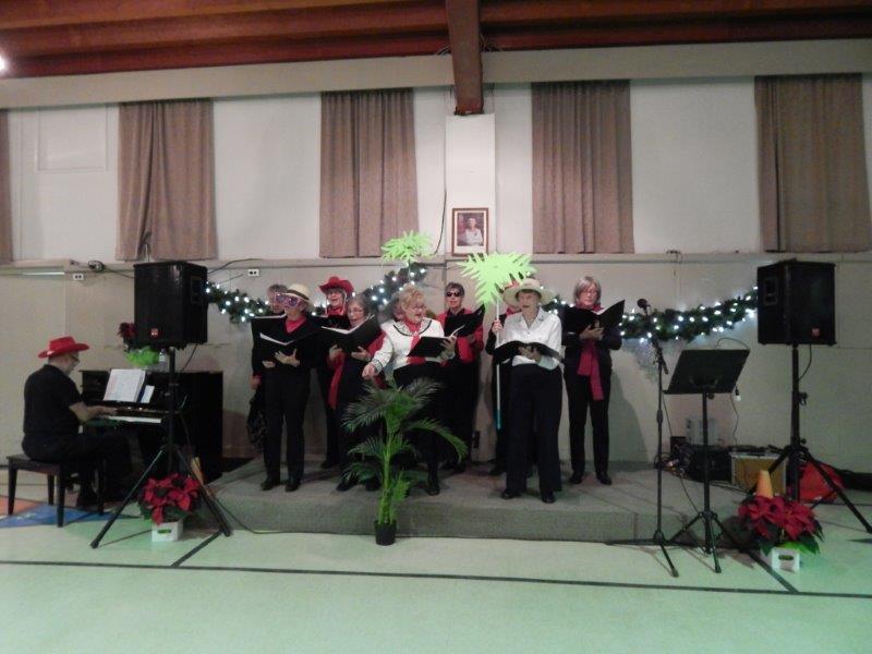 Choir_PerfIII-1