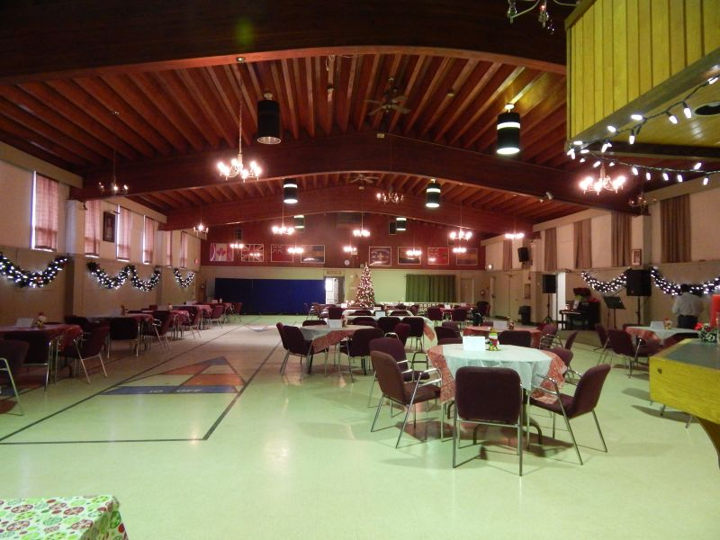 Hall-Overview-1