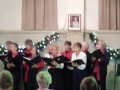 Choir-VI-1