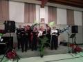 Choir_perfIV-1
