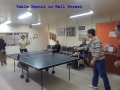 Table Tennis in WS (caption)